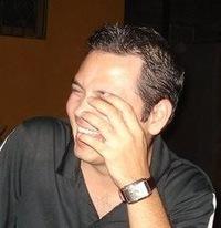 Roger Valenzuela, 1 июня 1985, id224239390