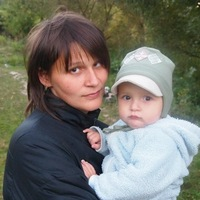 Татьяна Лягушева