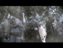 Мифы и правда о Карле Великом Война с Саксонией 2 серия