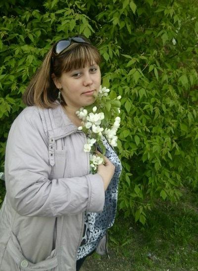 Татьяна Милованова, 21 декабря , Татарск, id215009693