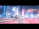 Revelation Online 天谕 - Bride And Groom