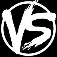 опрос: нужен TLT VERSUS BATTLE ? | ВКонтакте
