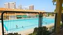 Бунгало в комплексе La Siesta Бенидорма у пляжа Levante продажа недвижимости в Испании