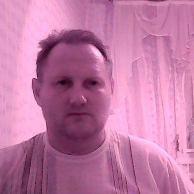 Алексей Мельников, 5 февраля 1967, Вологда, id221786387