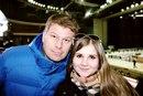 Юлия Новикова фото #43