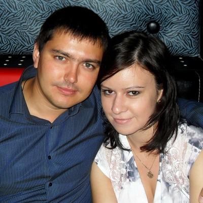 Виталий Щепин, 22 сентября , Балаклея, id15585368