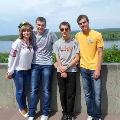 Андрій Сергійчук