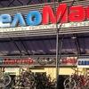 """Велосипеды STELS, MERIDA в СПБ """"ВелоМастер®"""""""