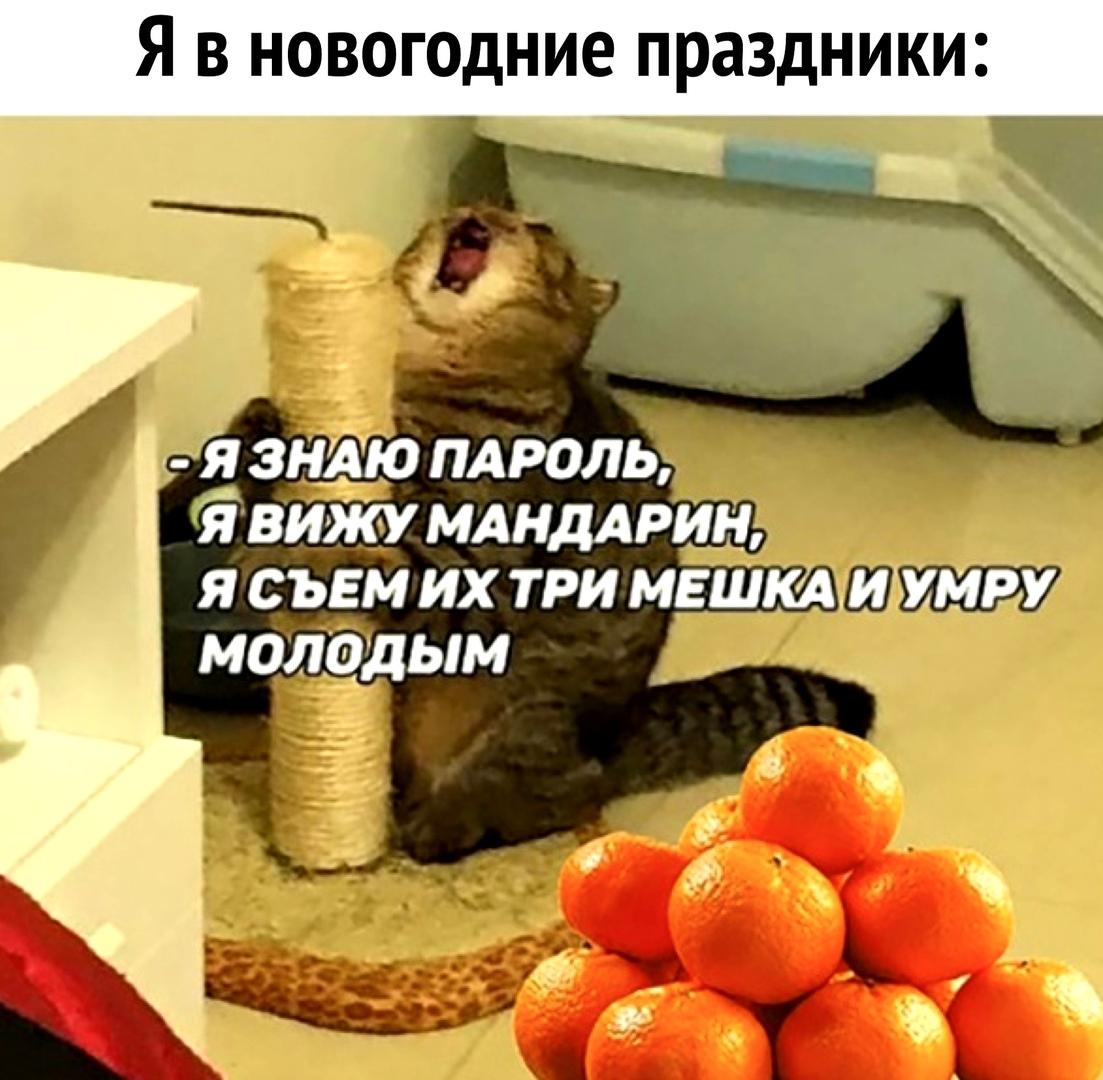 https://pp.userapi.com/c846016/v846016663/14cbfc/KLapFaCrEMo.jpg