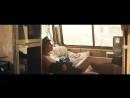 Ханна - Не вернусь Премьера клипа, 2018 1080 X 1920 .mp4
