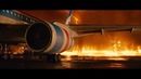 Новости на Россия 24 • Вышел первый трейлер масштабного фильма-катастрофы Экипаж