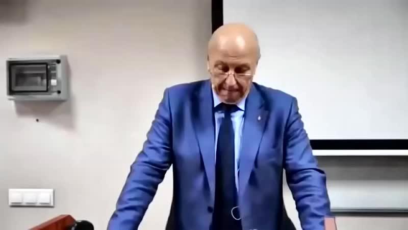 Великий Сталин Или Джугашвили А. Фурсов