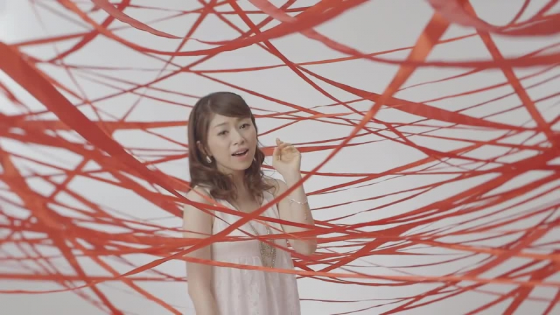 Bloody Holic Yuuka Nanri