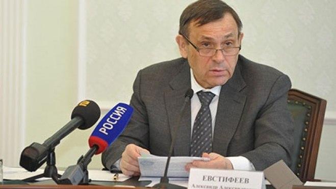 Правительство Марий Эл за 12 лет планирует поднять зарплату жителей республики до 50 тысяч рублей.
