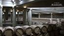 Chateau Lafite Rothschild 's Wines - Bordeaux - Millesima