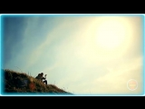 Gazebo - I Like Chopin 2k17 (Dancefloor Devils Video Edit)