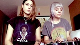 Larkin Poe Aretha Franklin Cover (