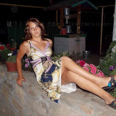 Лера Лера, 15 февраля 1990, Соликамск, id227884408