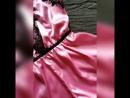 Розовый комбез (mon_purpur)