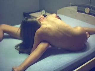 ки - частное/домашнее, порно секс эротика