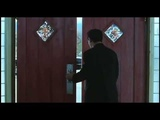 Tribute to Takeshi Kitano &amp Joe Hisaishi - Act of Violence
