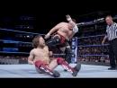 SmackDown Live 29.05.2018 HD 545TV