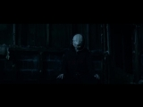 DIE ANTWOORD ft. The Black Goat ALIEN