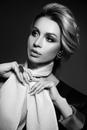 Алиса Балашова фото #27