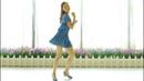 【中国人が日本の曲で踊ってみた】まっどうぉんちゅー【vi】【ラブ☆1248