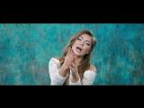 Оксана Почепа (Акула) - Подруга