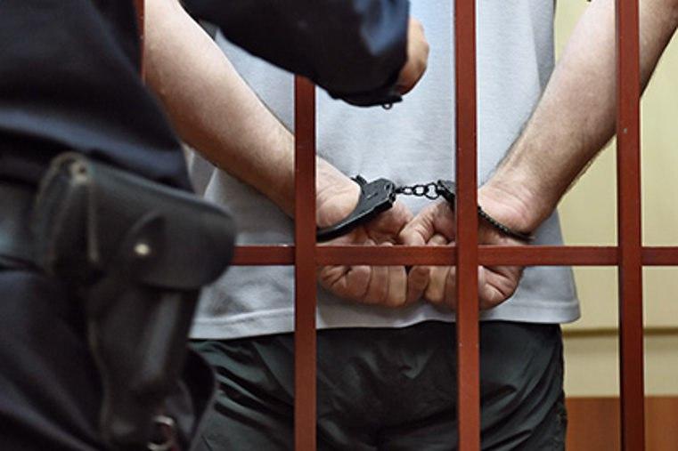 Житель Архыза может сесть в тюрьму на семь лет за рубку пихты