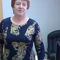 ЕленаМедведева
