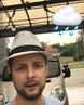 Yuri_gabdulhakov video