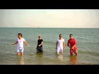 Motive - Durlaliin domog HD
