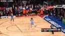 Team World vs Team USA Full Game Highlights / Feb 16 / 2018 NBA Rising Stars Game