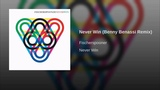 Never Win (Benny Benassi Remix)
