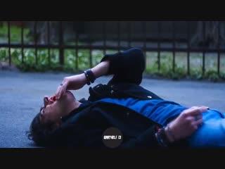 Раны - KhaliF