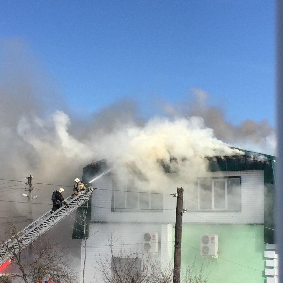 пожары в пензе фото ошо был профессиональным