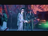 Leningrad Cowboys &amp The Red Army Choir - Knockin' on Heaven's Door Total Balalaika Show 1994