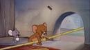 Том и Джерри Подкидыш The Milky Waif 1946 24 серия