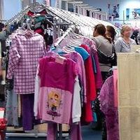 0d55a4fa18f5 Оптовый магазин одежды – Товары для женщин