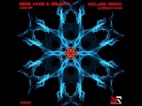 Gene Karz &amp Dolby D - Before Acid (Original Mix)