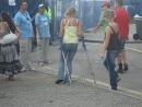 08-06-29 Girl slc sock crutches 2
