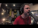 Wintersleep - 'Amerika' (Yala! Sessions)