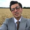 Samir Azaryan