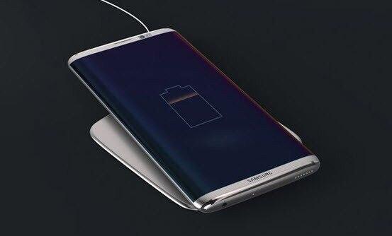Самсунг отыскала причину возгораний Galaxy Note 7