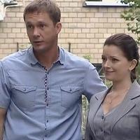 Наталья Юнникова и Алексей Шутов   ВКонтакте