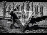 Feindflug - Geständnis (Wynardtage Remix)