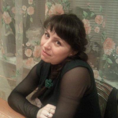 Марина Максимова, 16 ноября , Москва, id208615379