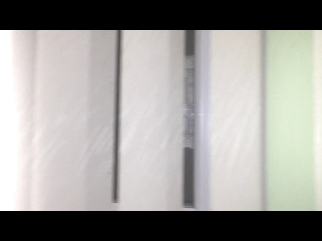 Выпуск 9. Скетч Шоу По Домашнему - В Ожидании Идеи